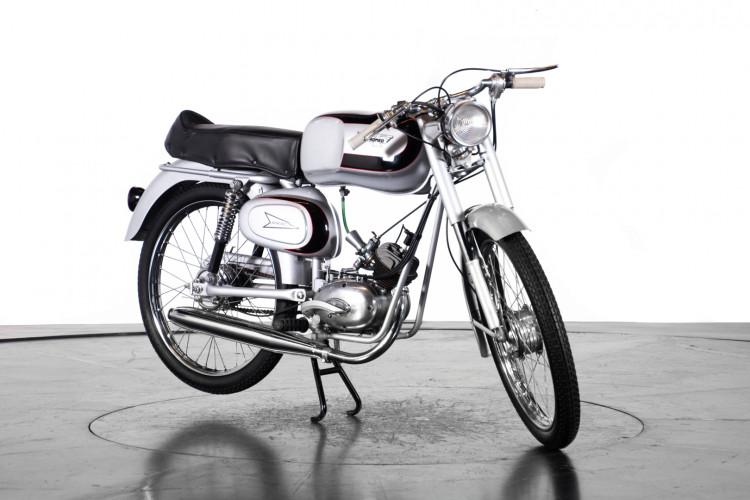 1963 ROMEO 3V 5