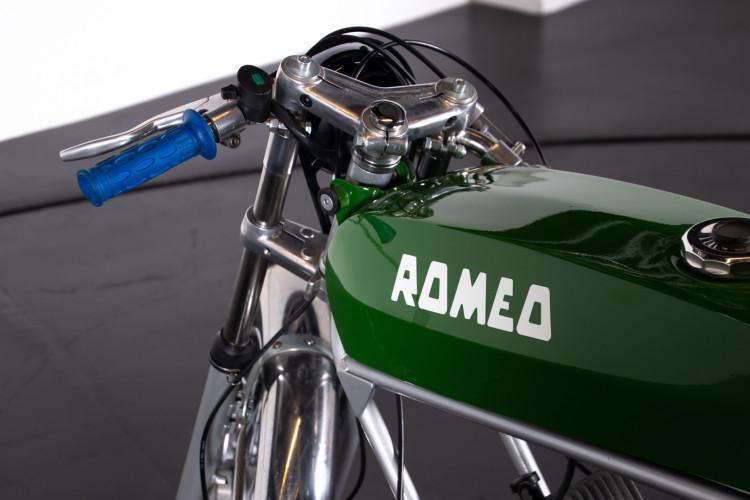 1972 ROMEO M4 15