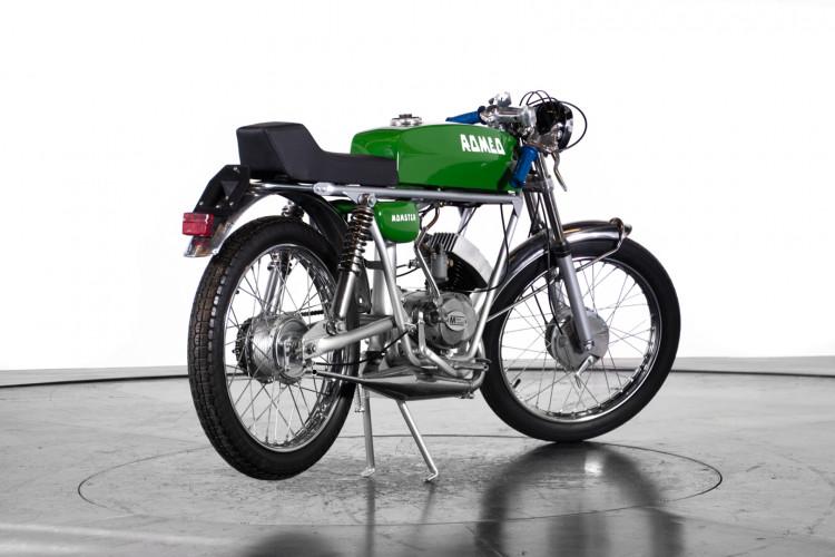 1972 ROMEO M4 2