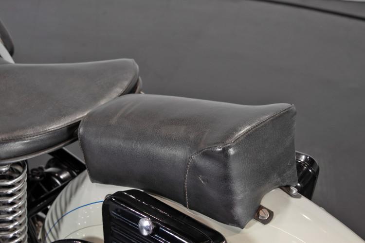 1953 Taurus 500 Bialbero 14