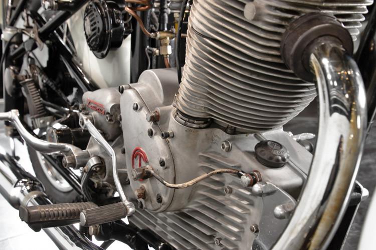 1953 Taurus 500 Bialbero 15