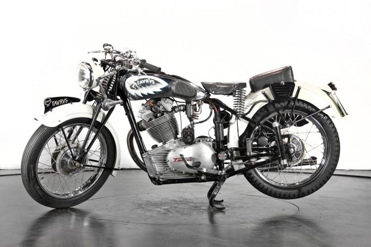 1953 Taurus 500 Bialbero 0