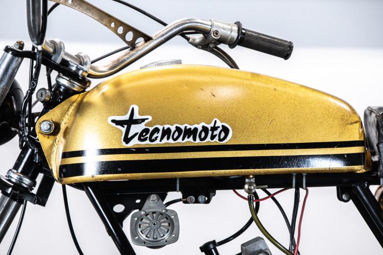 1973 Tecnomoto Turismo 7