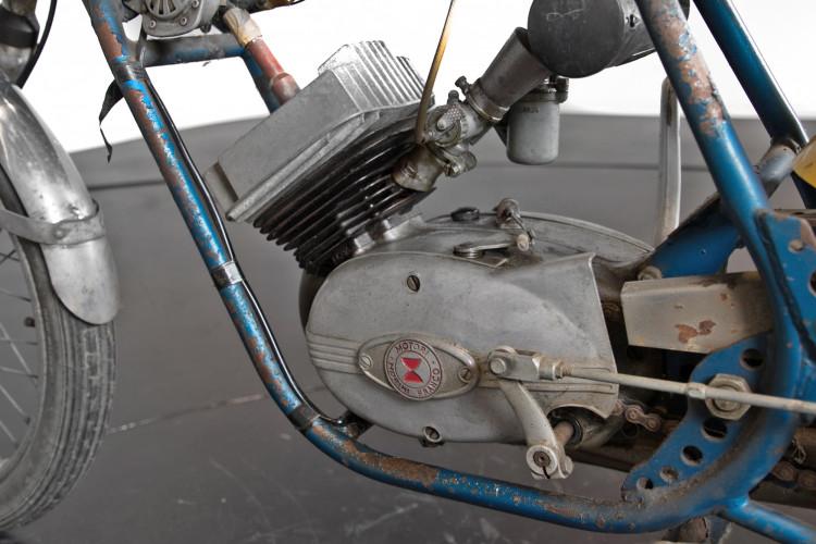 1972 Tecnomoto Squalo  6