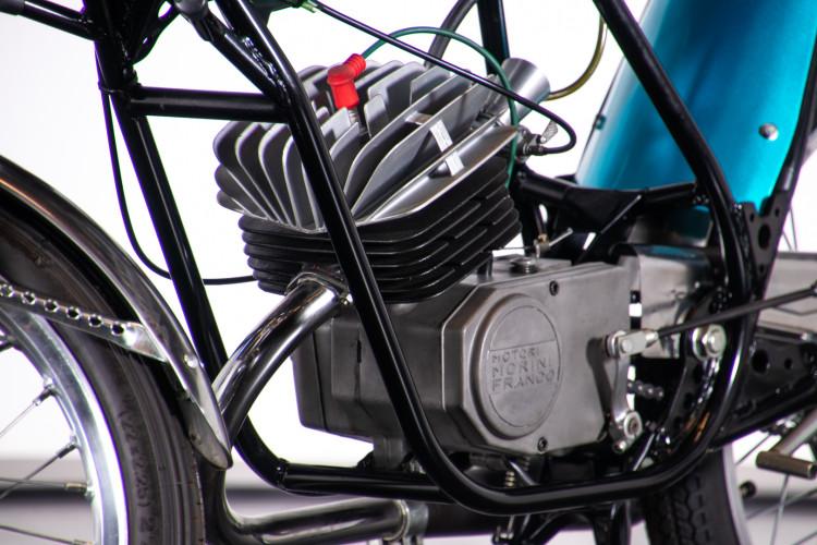 1973 TECNOMOTO 50CC 9