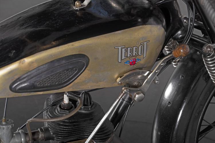 1928 TERROT 250 19