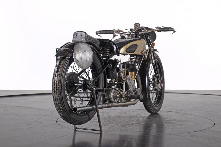 1928 TERROT 250 2