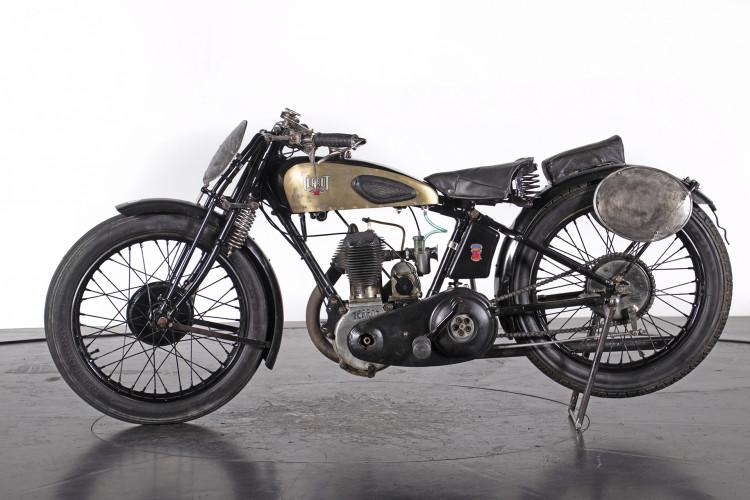 1928 TERROT 250 7