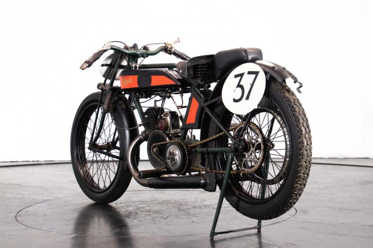 1926 Terrot 250 5