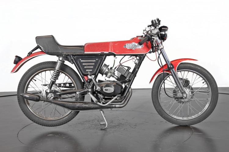 1974 Testi Champion P4 2