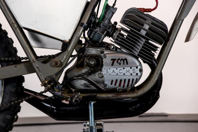 1975 TGM 50 Competizione coppa Italia 1