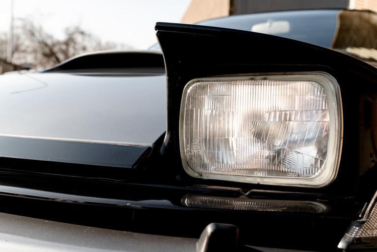 1990 Toyota Celica 2.0i 4WD 22