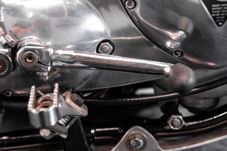 1970 Triumph TRIBSA 500 21