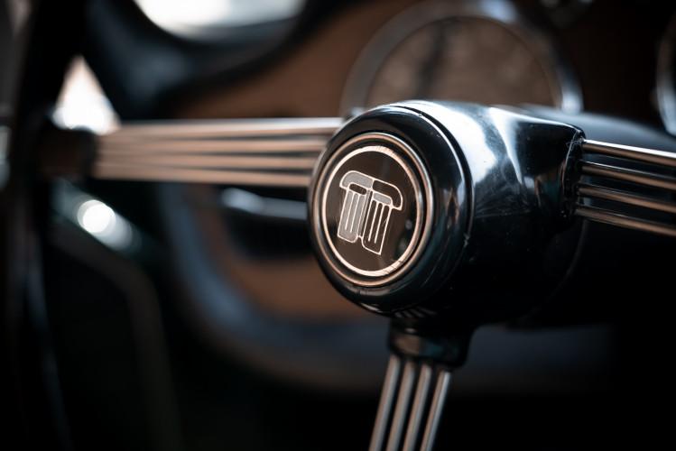 1965 Triumph TR4 A 41