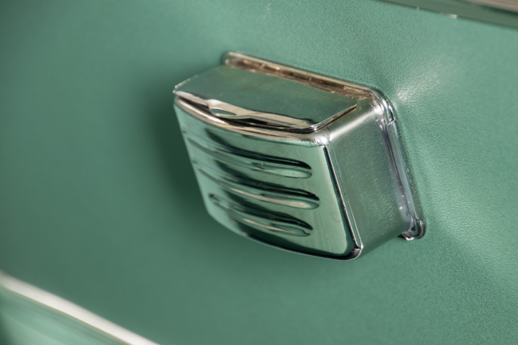 "1964 Volkswagen T1 ""21 vetri"" 42"