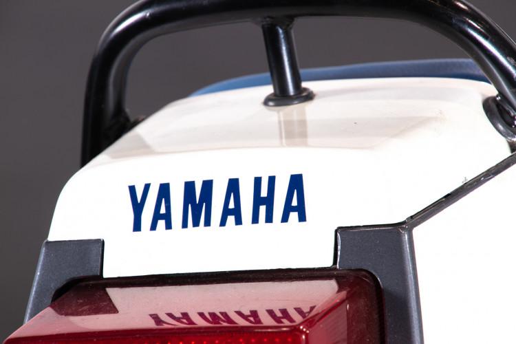 1991 Yamaha FZ 750 9