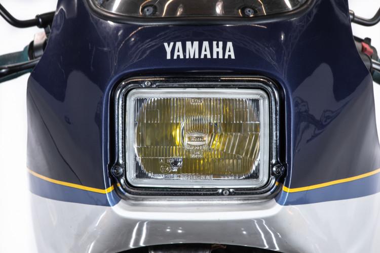 1988 Yamaha XJ 900 14