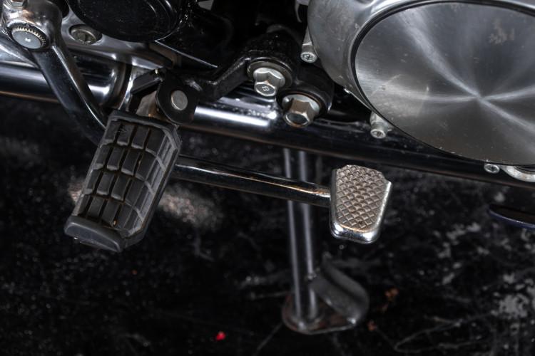 1988 Yamaha XJ 900 22