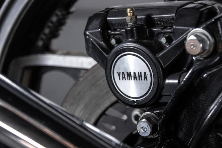 1988 Yamaha XJ 900 28