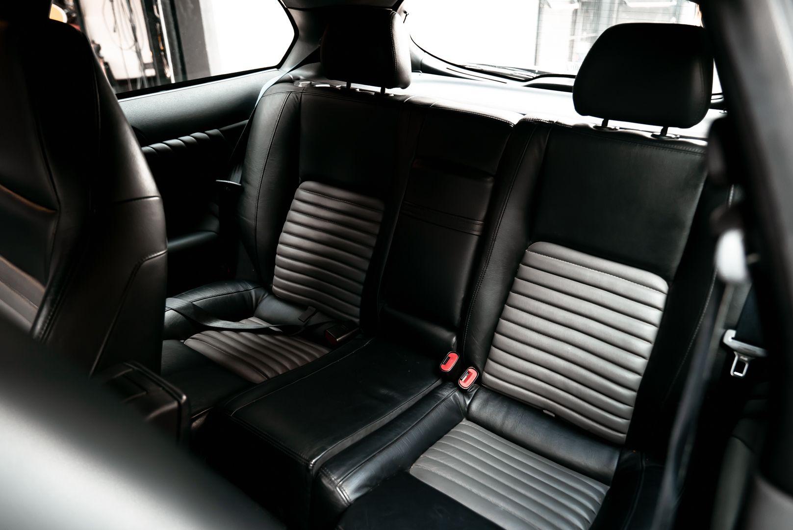 2003 Alfa Romeo 147 GTA 3.2i V6 24V 79584