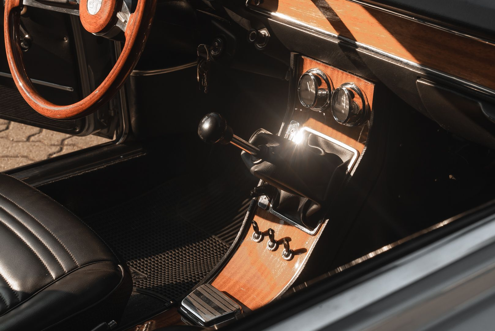 1974 Alfa Romeo GT Veloce 1750 83226