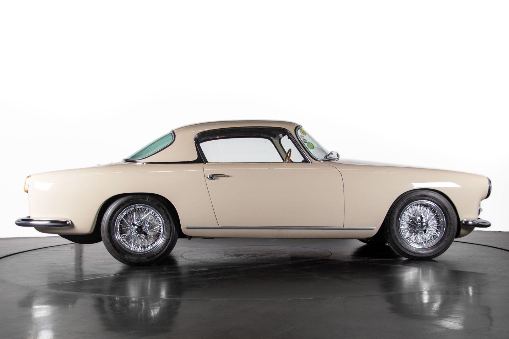 1956 Alfa Romeo 1900 CSS 45446