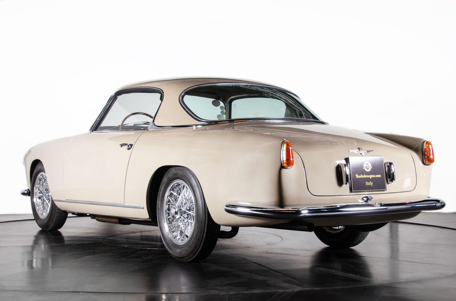 1956 Alfa Romeo 1900 CSS 45452