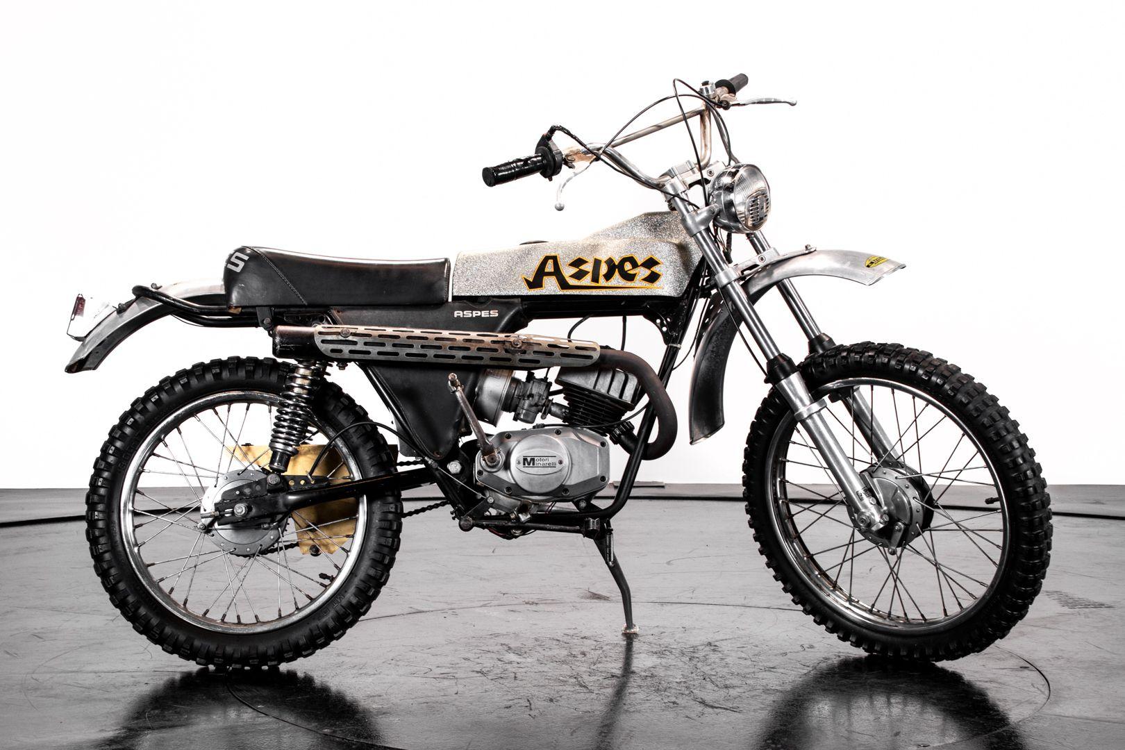 1970 ASPES CS 71 69007