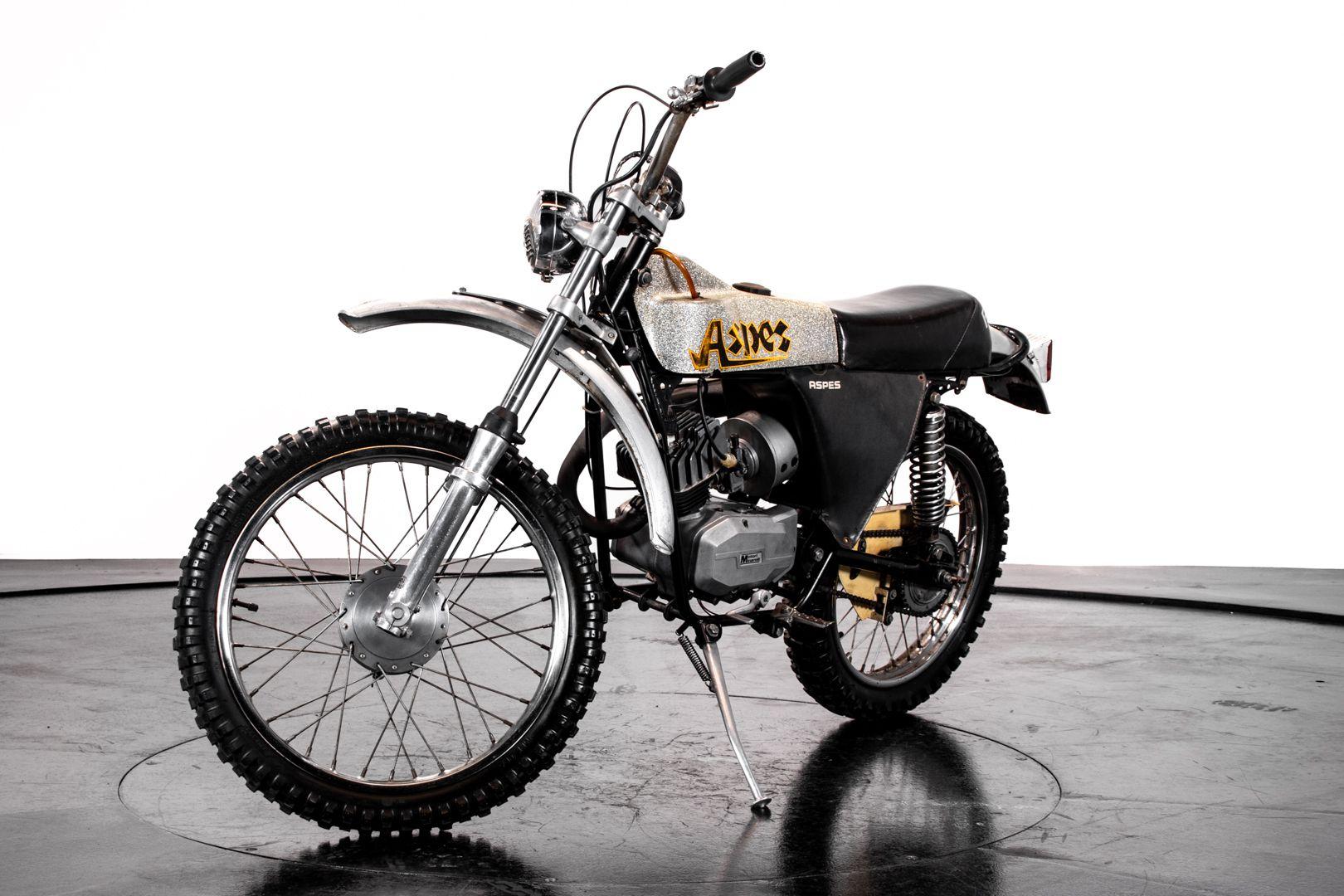 1970 ASPES CS 71 69010