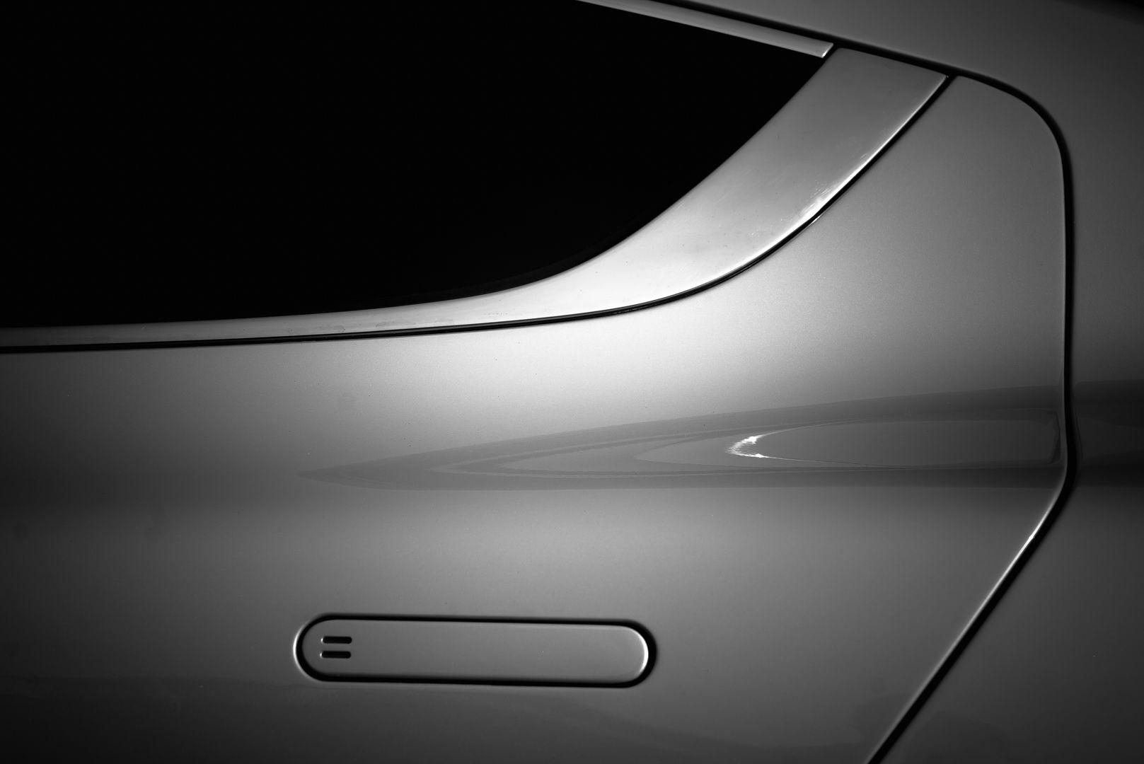 2010 Aston Martin Rapide 6.0 V12 62570