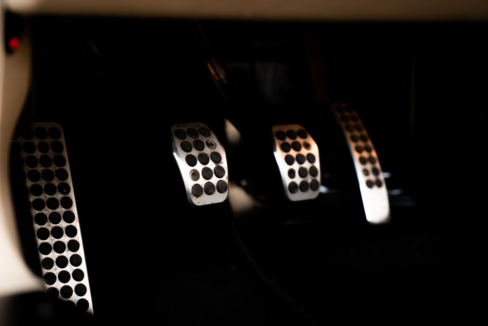 2008 Aston Martin 4.3 V8 Vantage Roadster N400 82827