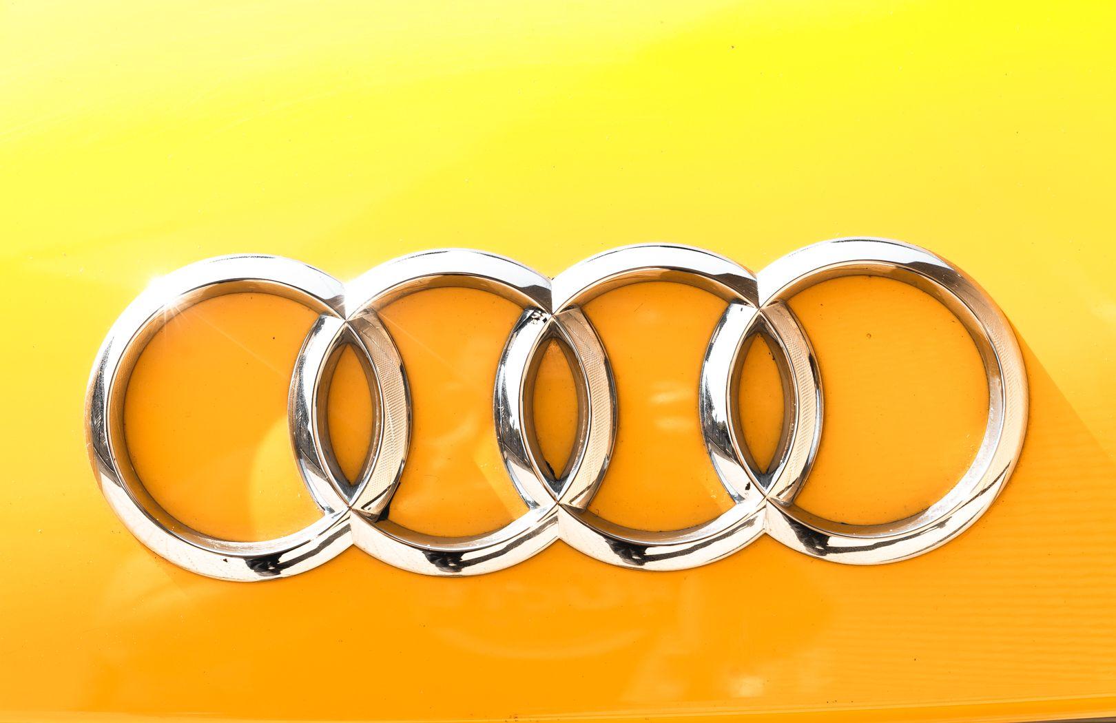 2014 Audi S1 Sportback 2.0 TFSI Quattro 83621
