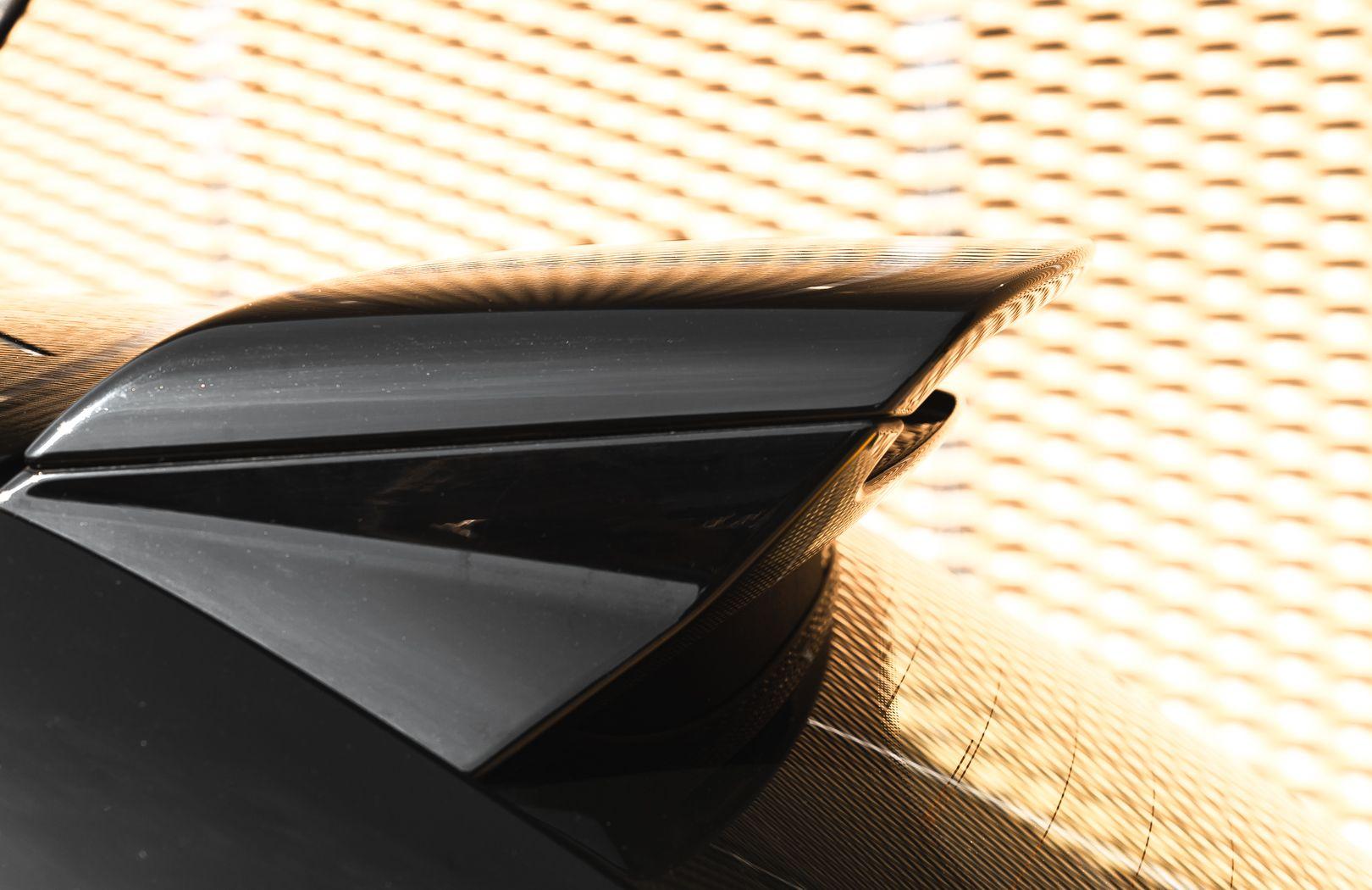 2014 Audi S1 Sportback 2.0 TFSI Quattro 83623