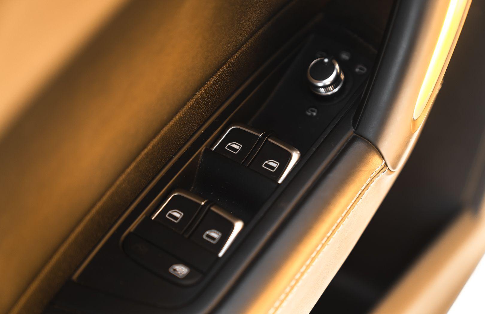 2014 Audi S1 Sportback 2.0 TFSI Quattro 83631