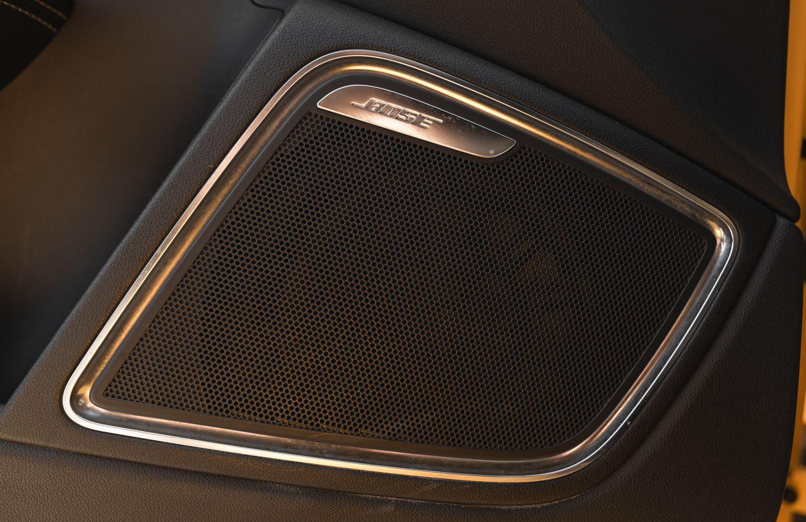 2014 Audi S1 Sportback 2.0 TFSI Quattro 83633