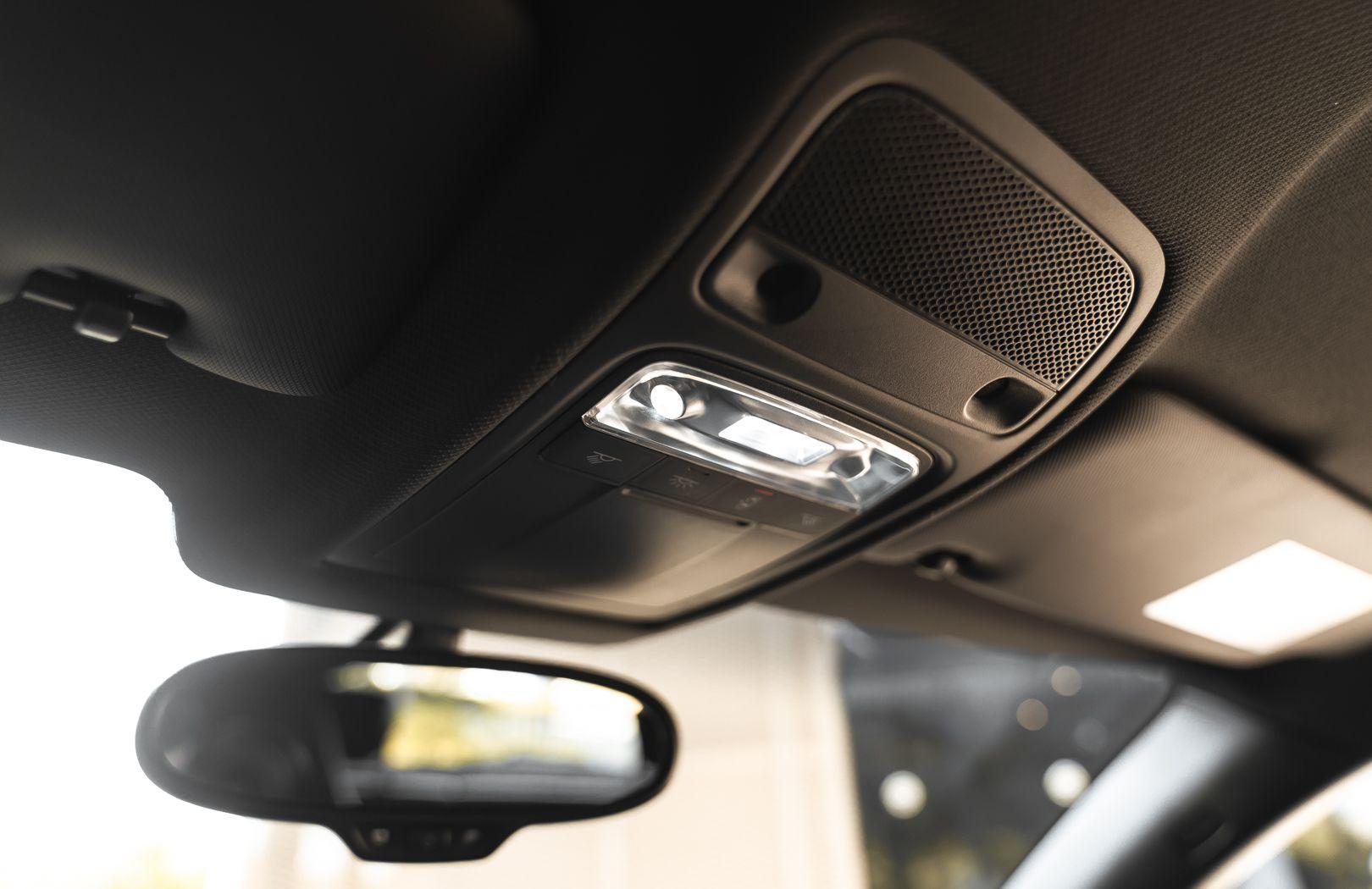2014 Audi S1 Sportback 2.0 TFSI Quattro 83635