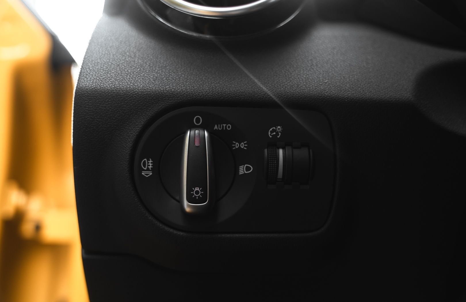 2014 Audi S1 Sportback 2.0 TFSI Quattro 83636
