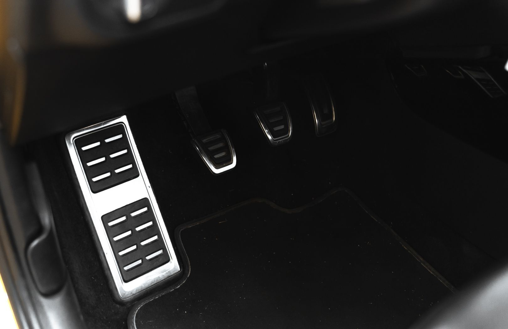 2014 Audi S1 Sportback 2.0 TFSI Quattro 83649