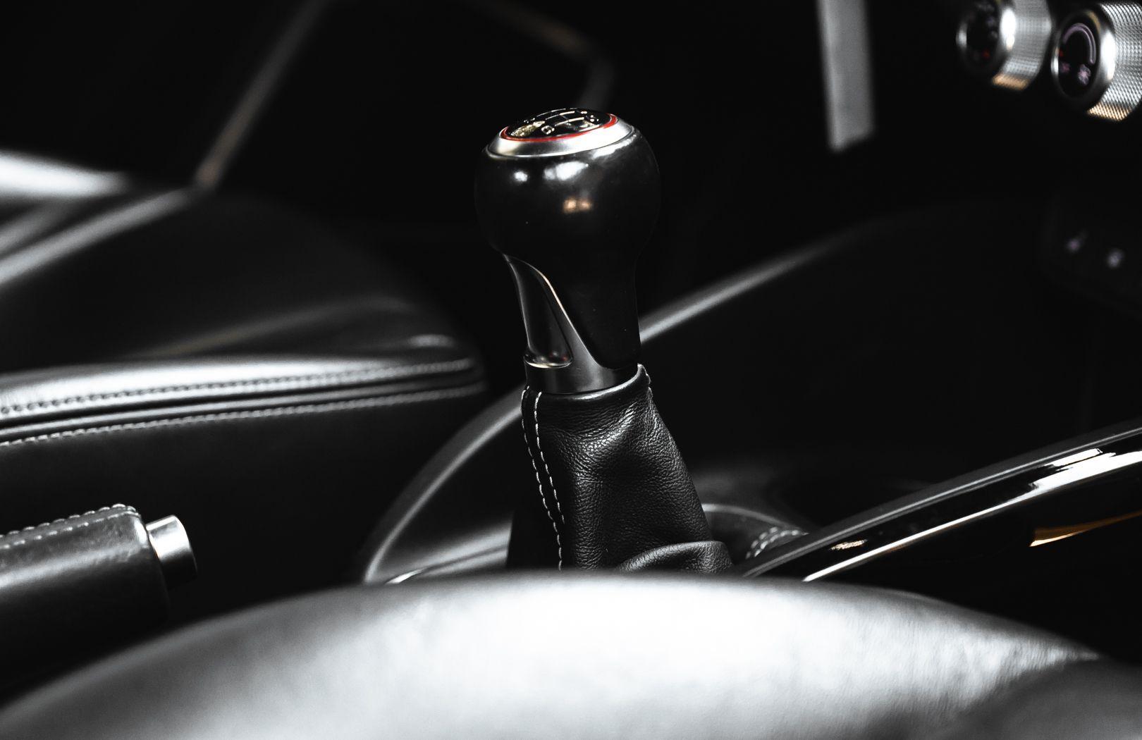 2014 Audi S1 Sportback 2.0 TFSI Quattro 83641