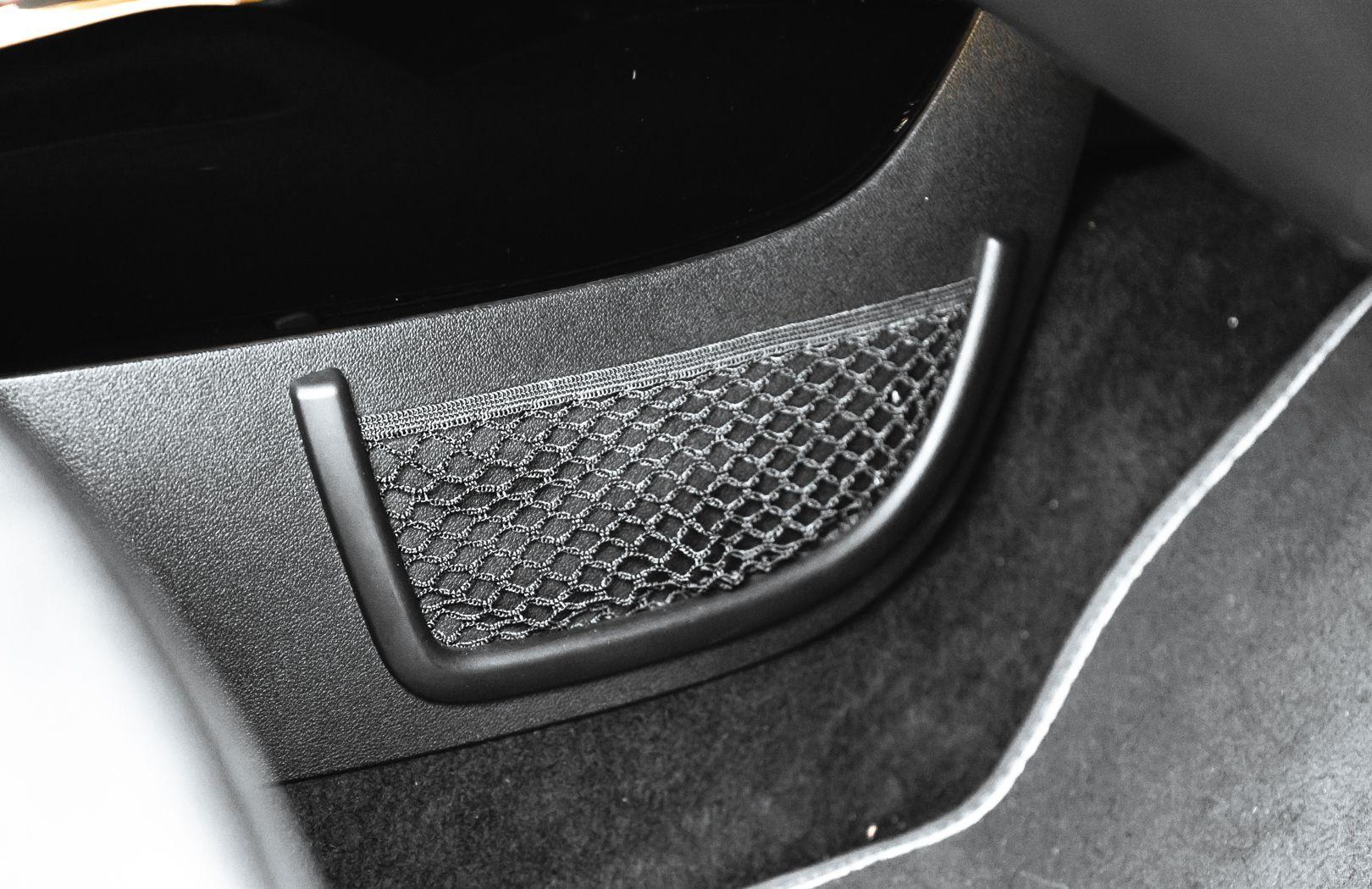 2014 Audi S1 Sportback 2.0 TFSI Quattro 83642