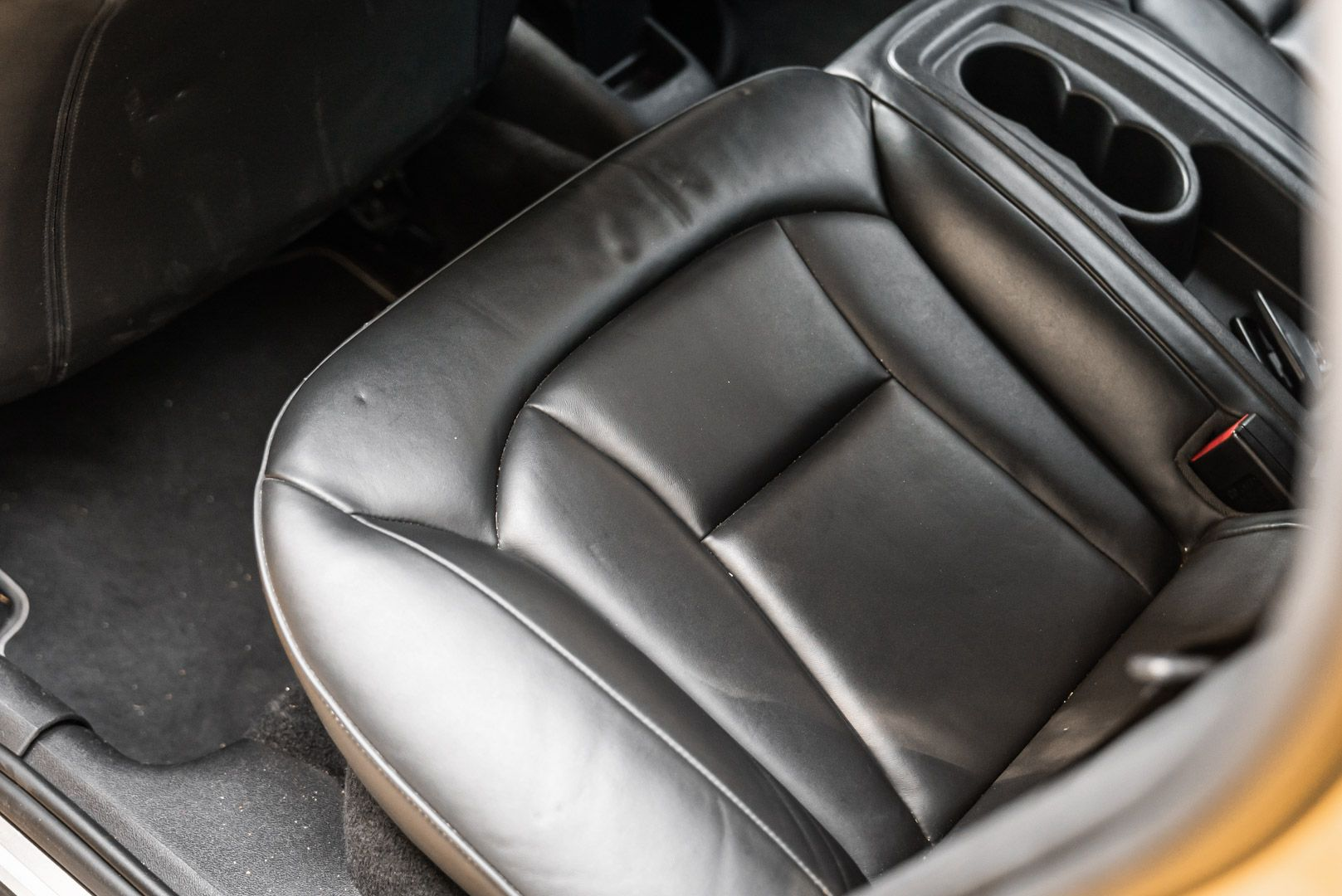 2014 Audi S1 Sportback 2.0 TFSI Quattro 83651