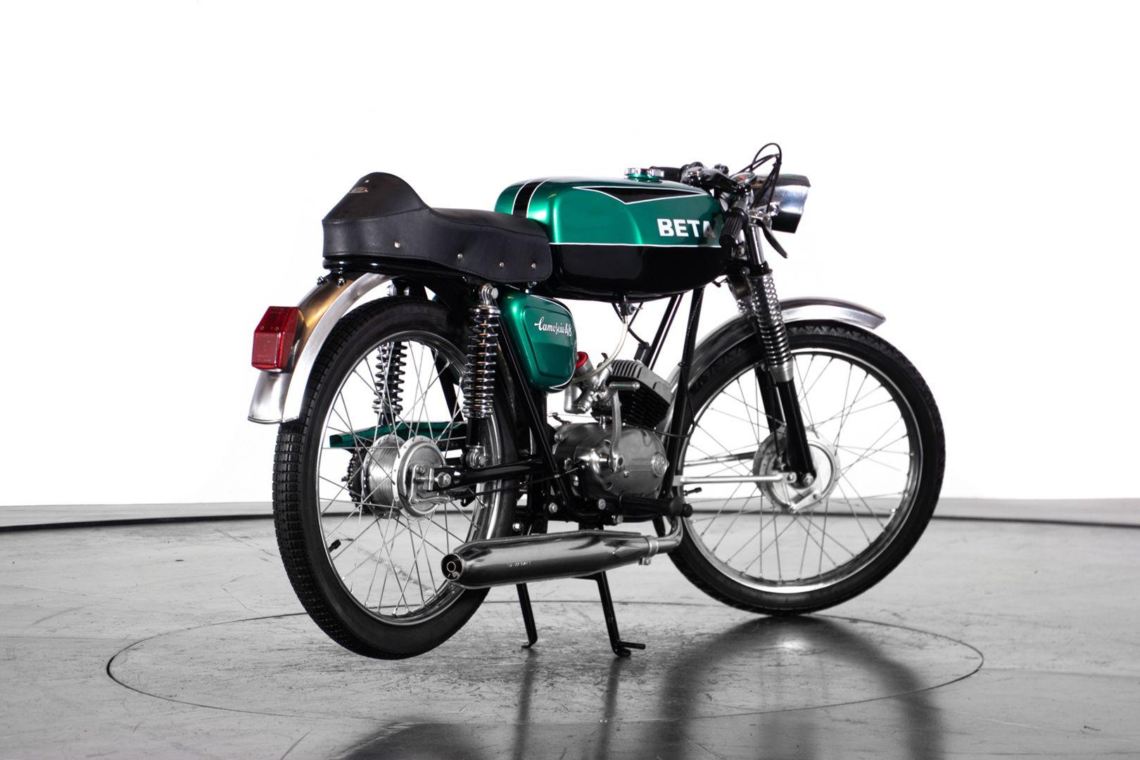 1969 BETA CAMOSCIO 51271