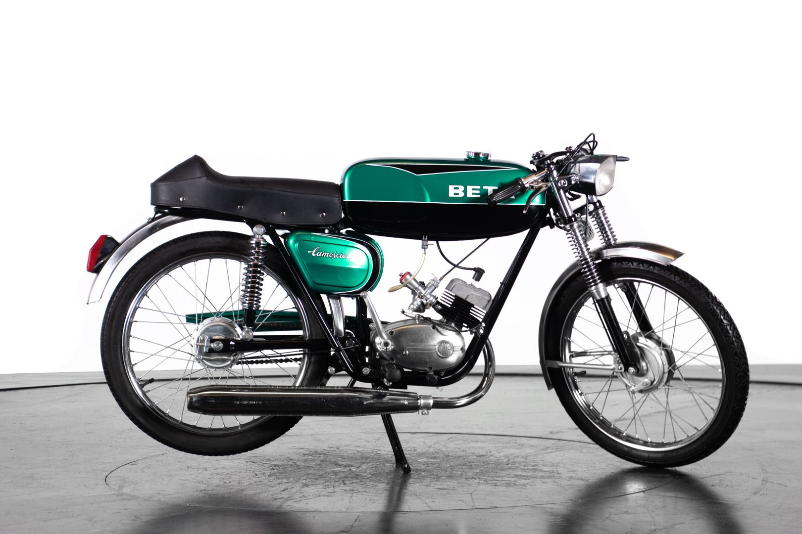 1969 BETA CAMOSCIO 51272