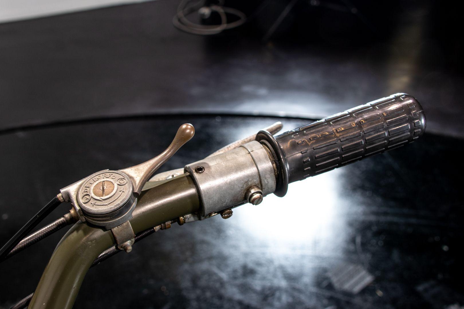 1942 Bianchi MT 61 59979