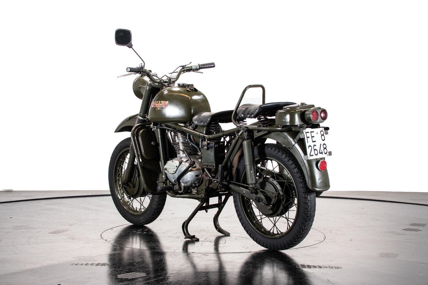 1942 Bianchi MT 61 59966
