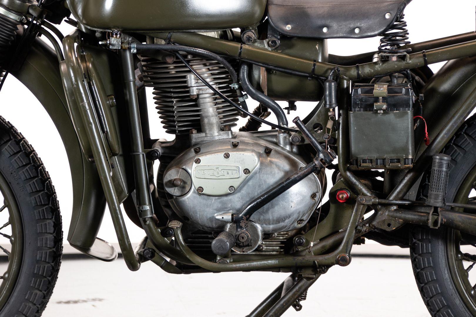 1942 Bianchi MT 61 59971