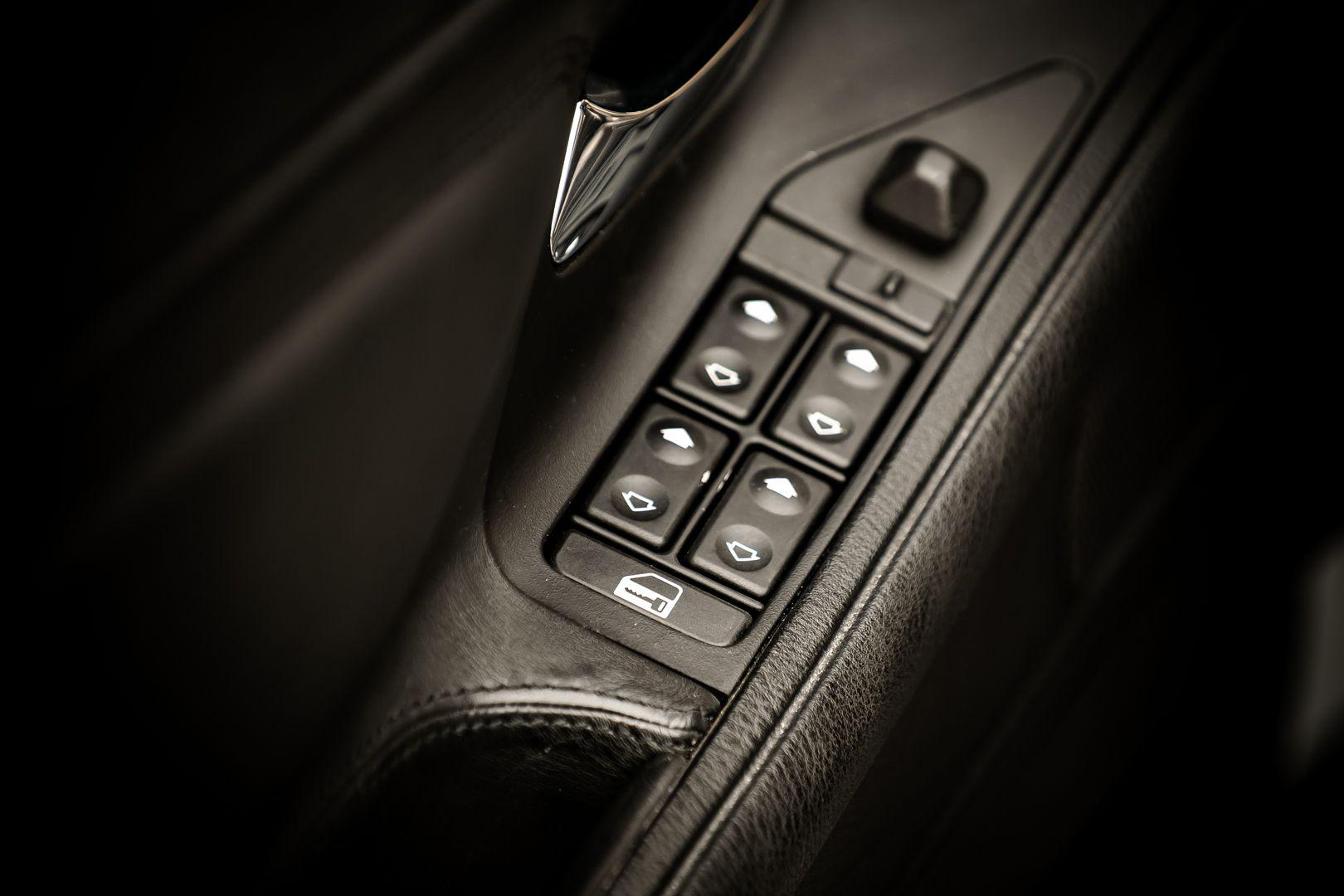 1997 BMW 850 Ci 62648