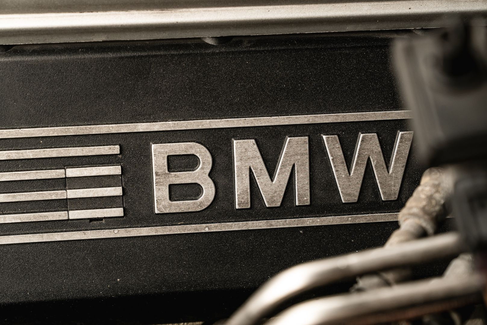 1998 BMW Alpina B10 Touring V8 82/204 78208
