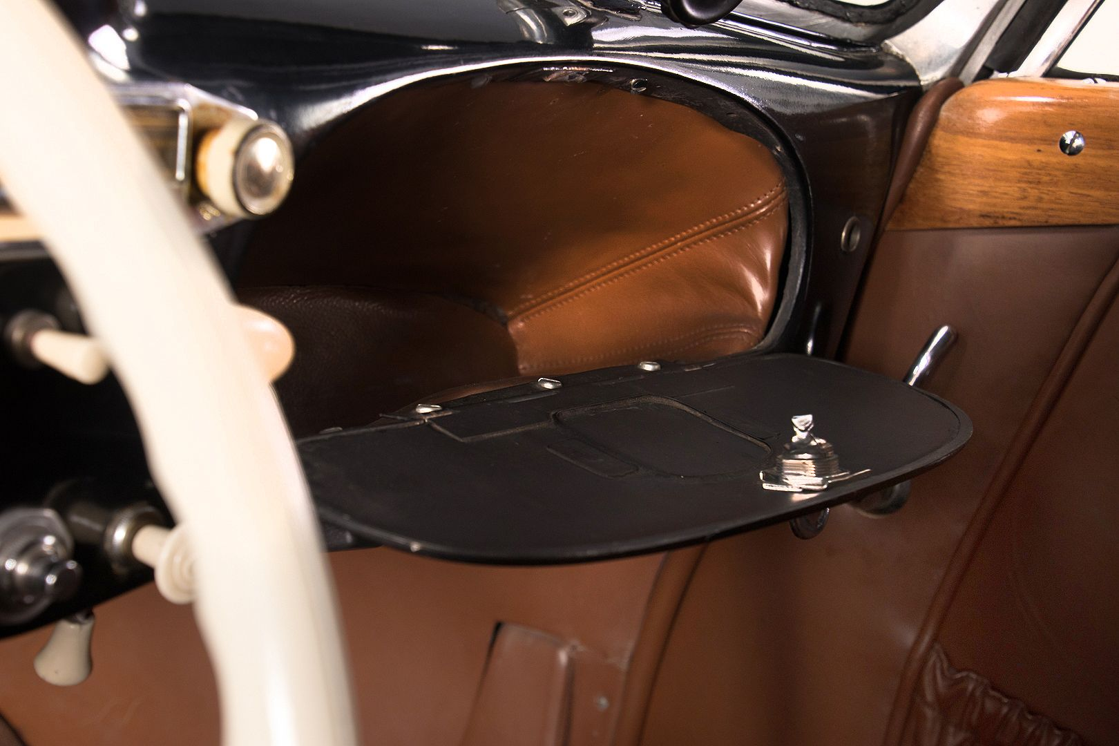 1938 BMW 327/28 22096