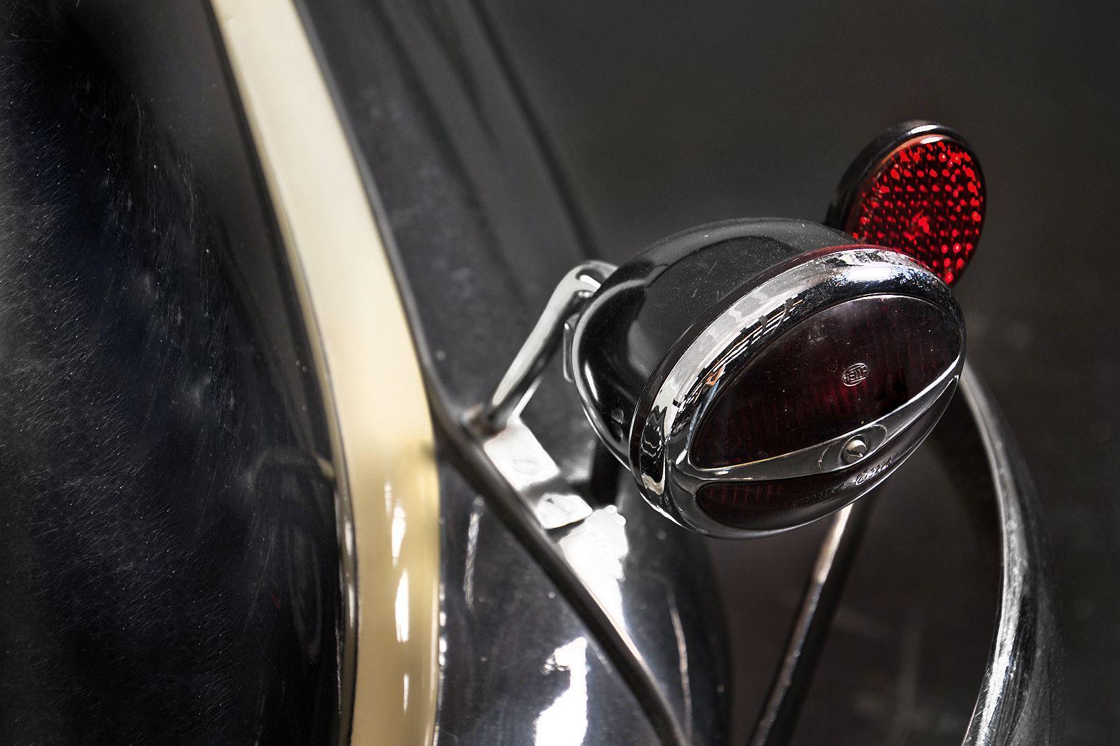 1938 BMW 327/28 22101